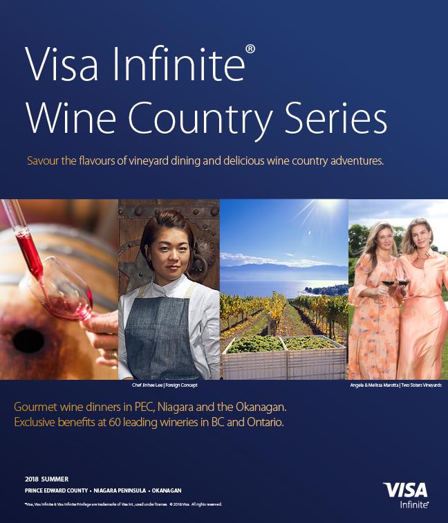 WineCountry2018.jpg