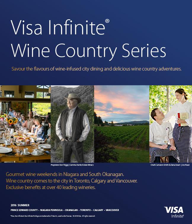 WineCountry2016.jpg
