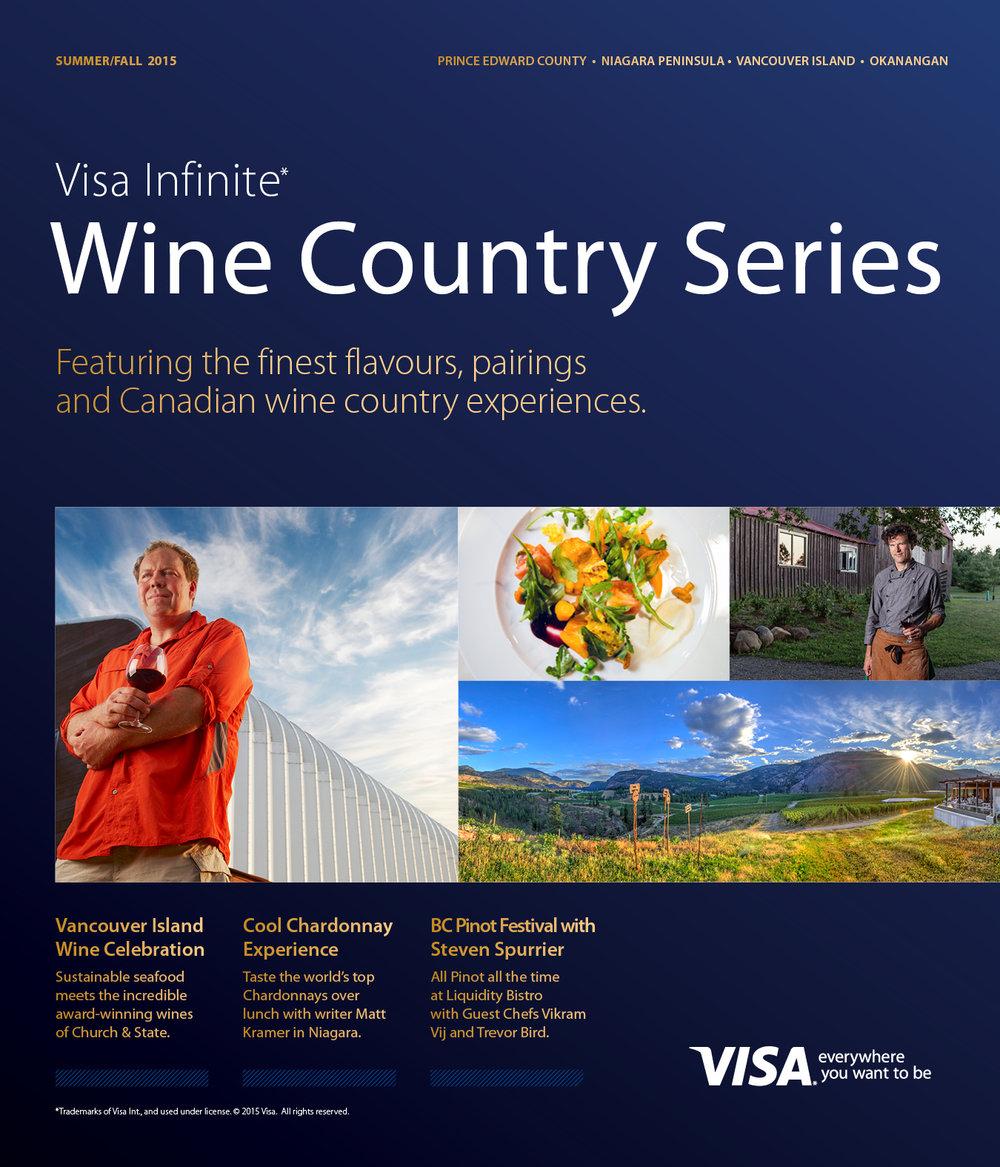 WineCountry2015FSI_FINAL.jpg
