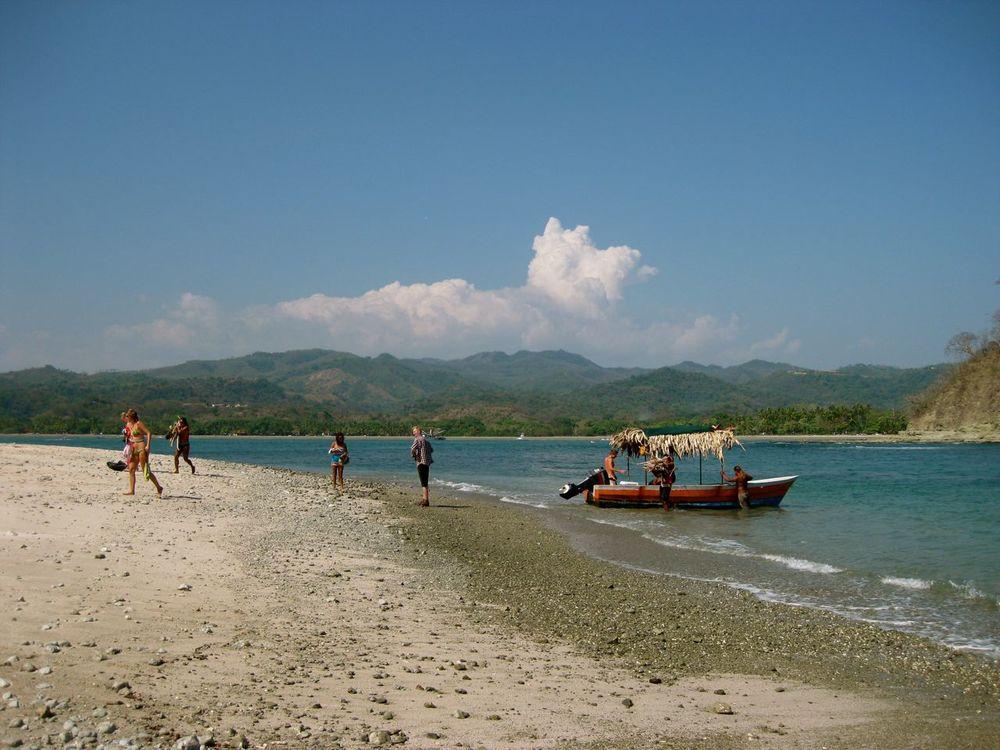Samara Beach.jpg