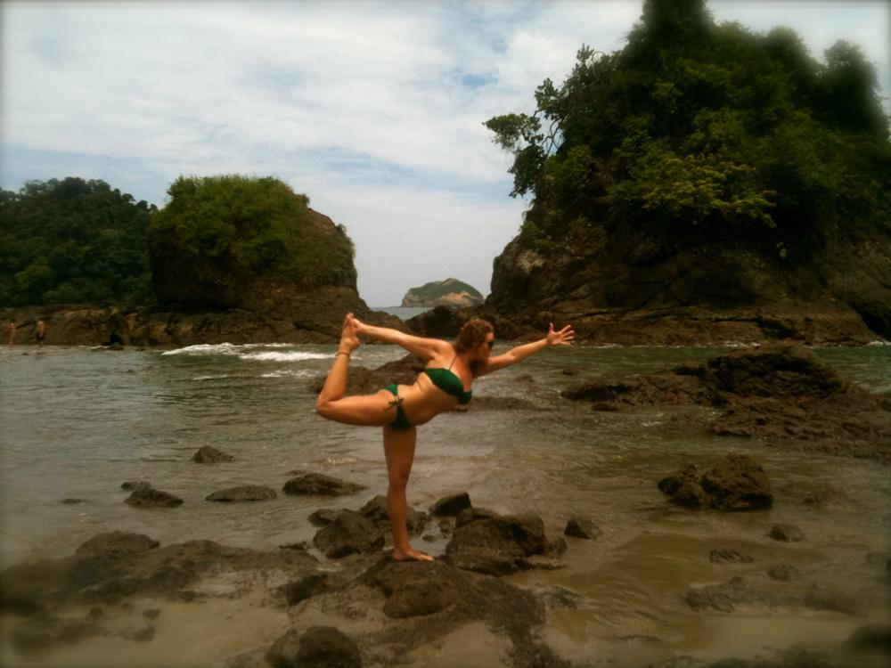 Lin Dancer MA.jpg