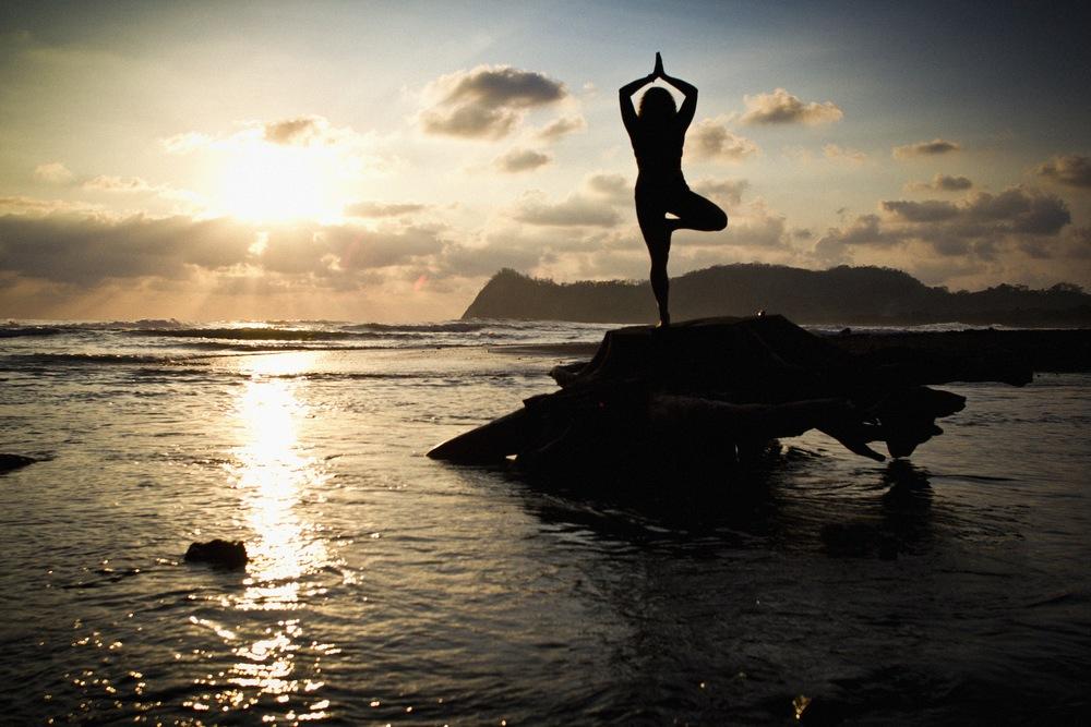 Lindsay-Yoga-02.jpg