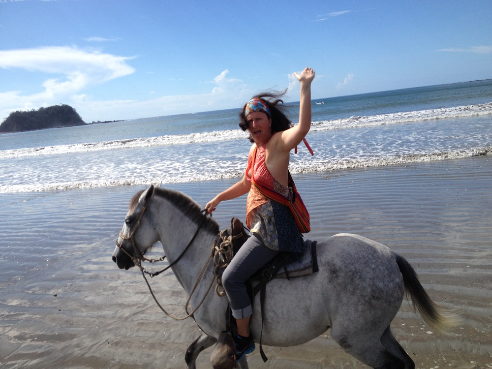 Horseback Beach Tour.jpg