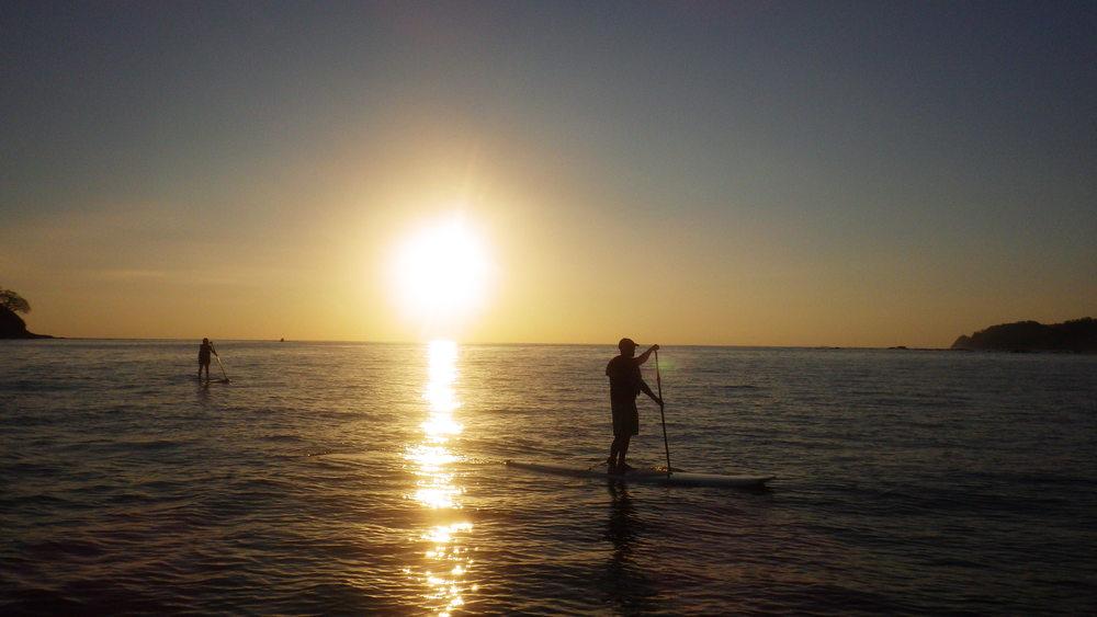 SUP sunset tour.jpg