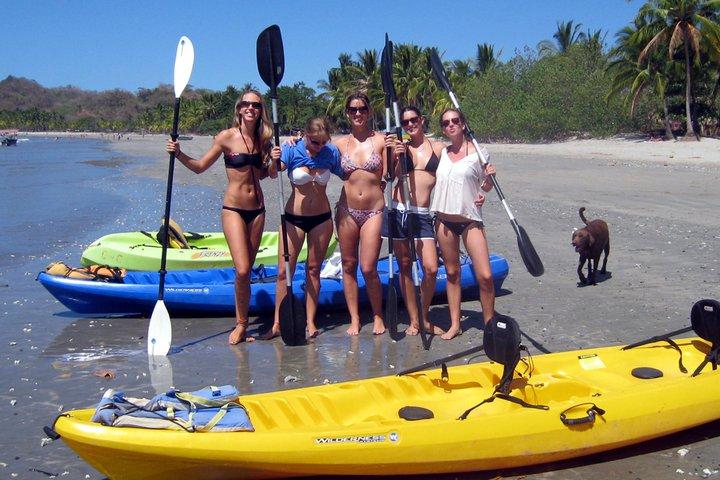 Samara Beach Kayak Tour.jpg