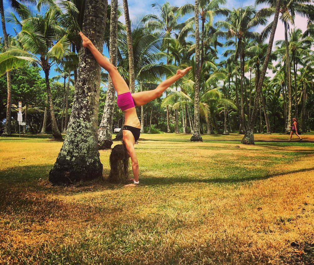 One Balance Big Island Yoga Retreat.jpg