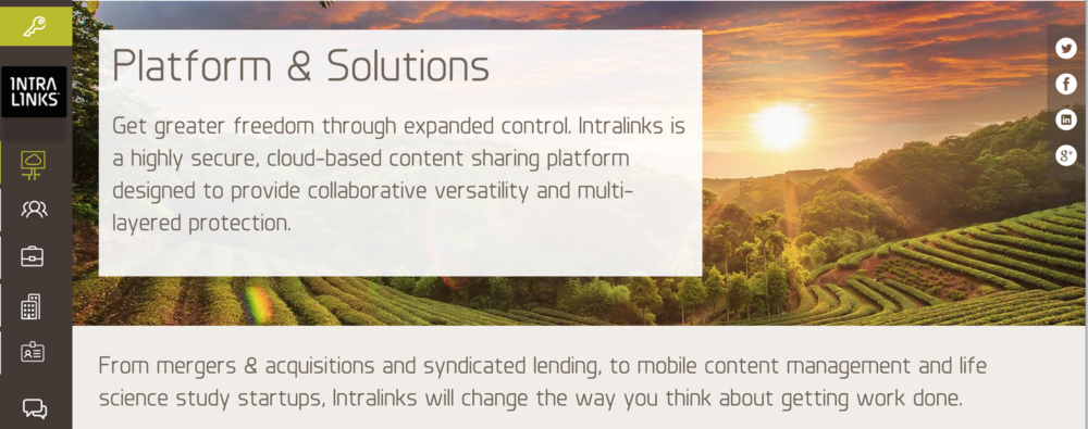 intralinks-platform-solutions.png
