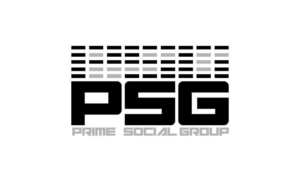 PSG.png