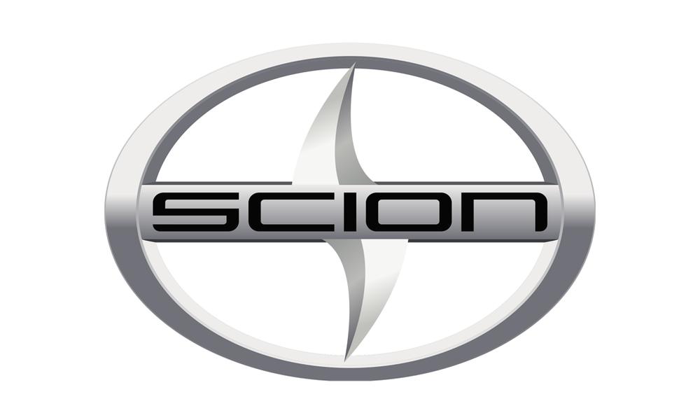 SDScion.png