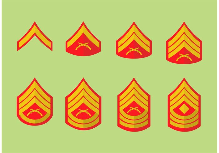 marine-corps-badges-vector.jpg