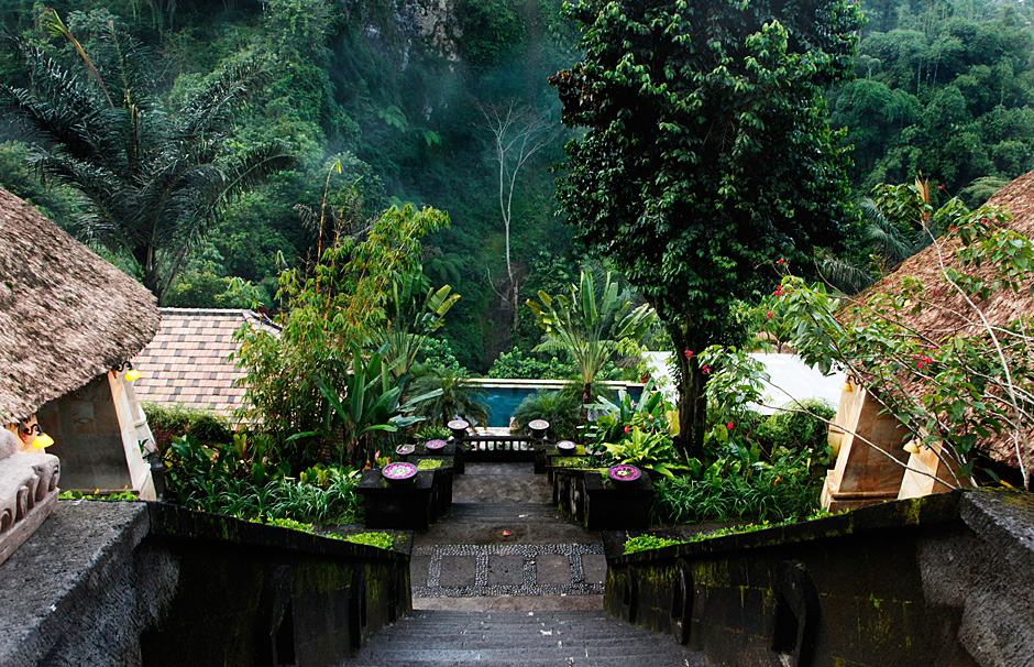 Stairway Down to Jungle Pool.jpg