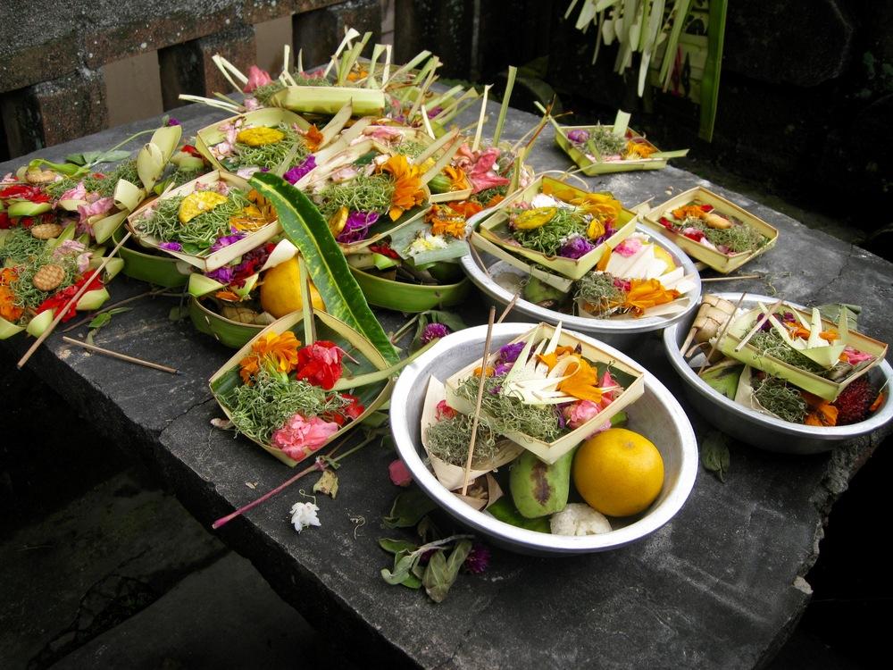 Bali 2009 180 (1).jpg