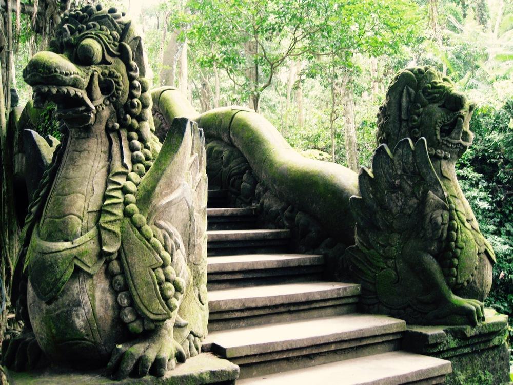 Bali 2009 121 (1).jpg