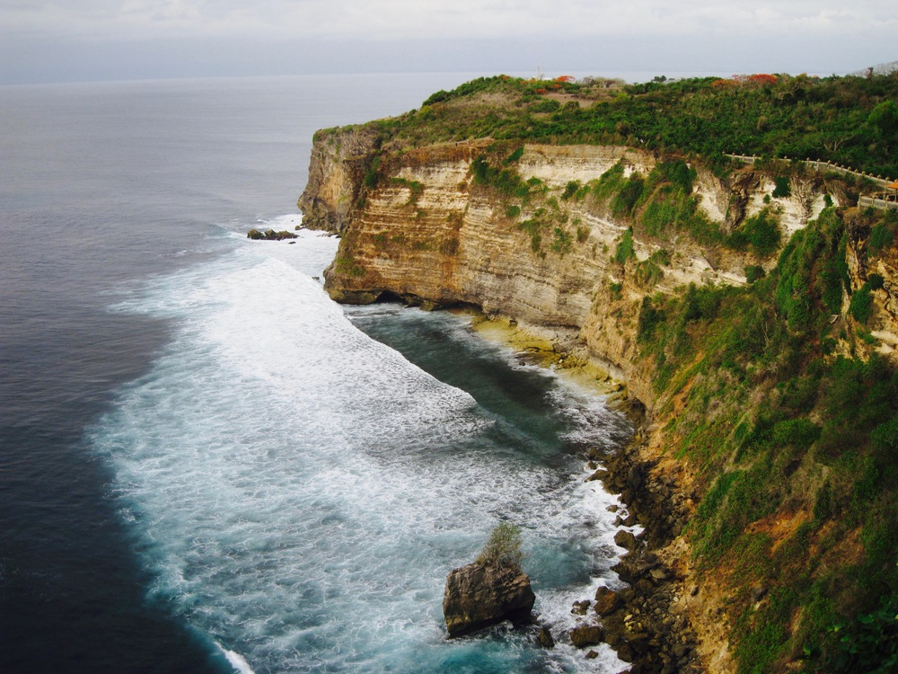 Bali 2009 381.jpg