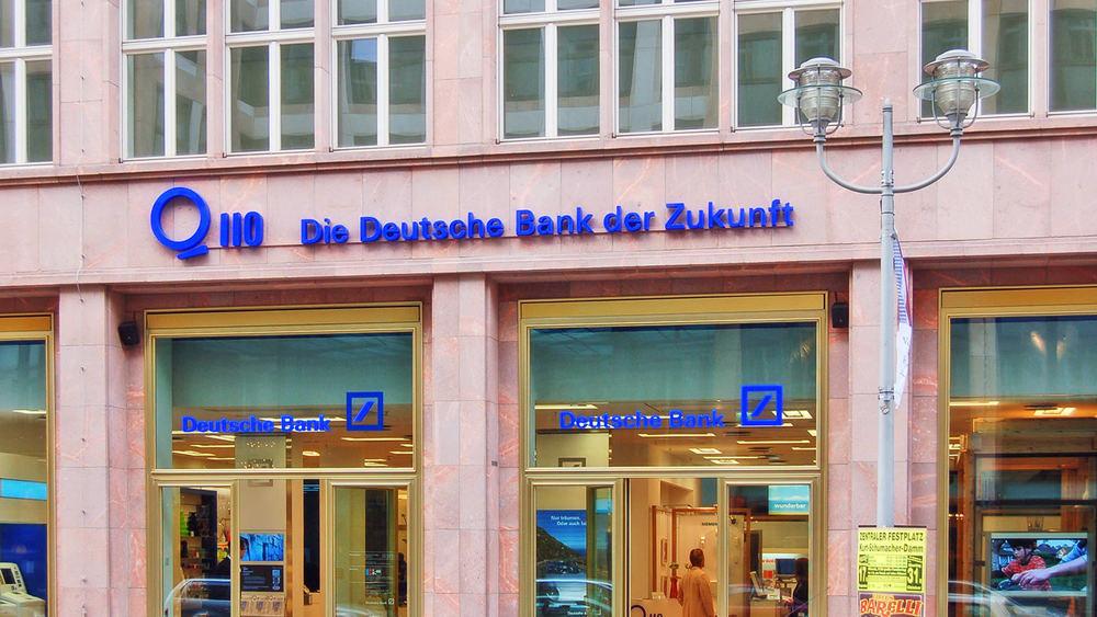 mitten in Berlin –  Berlin downtown