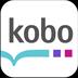 kobo+logo.png