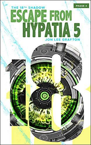 hypatia-5-wborder.jpg
