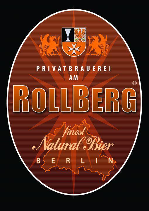 rollberg.jpg