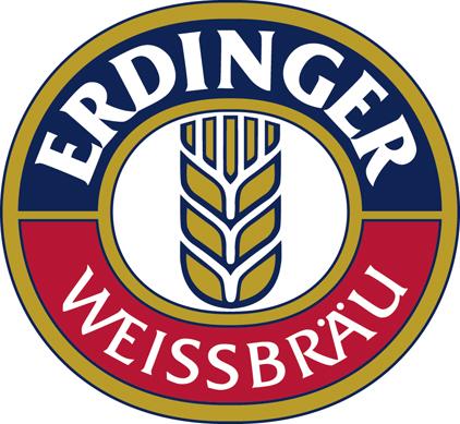logo_weissbier.jpg