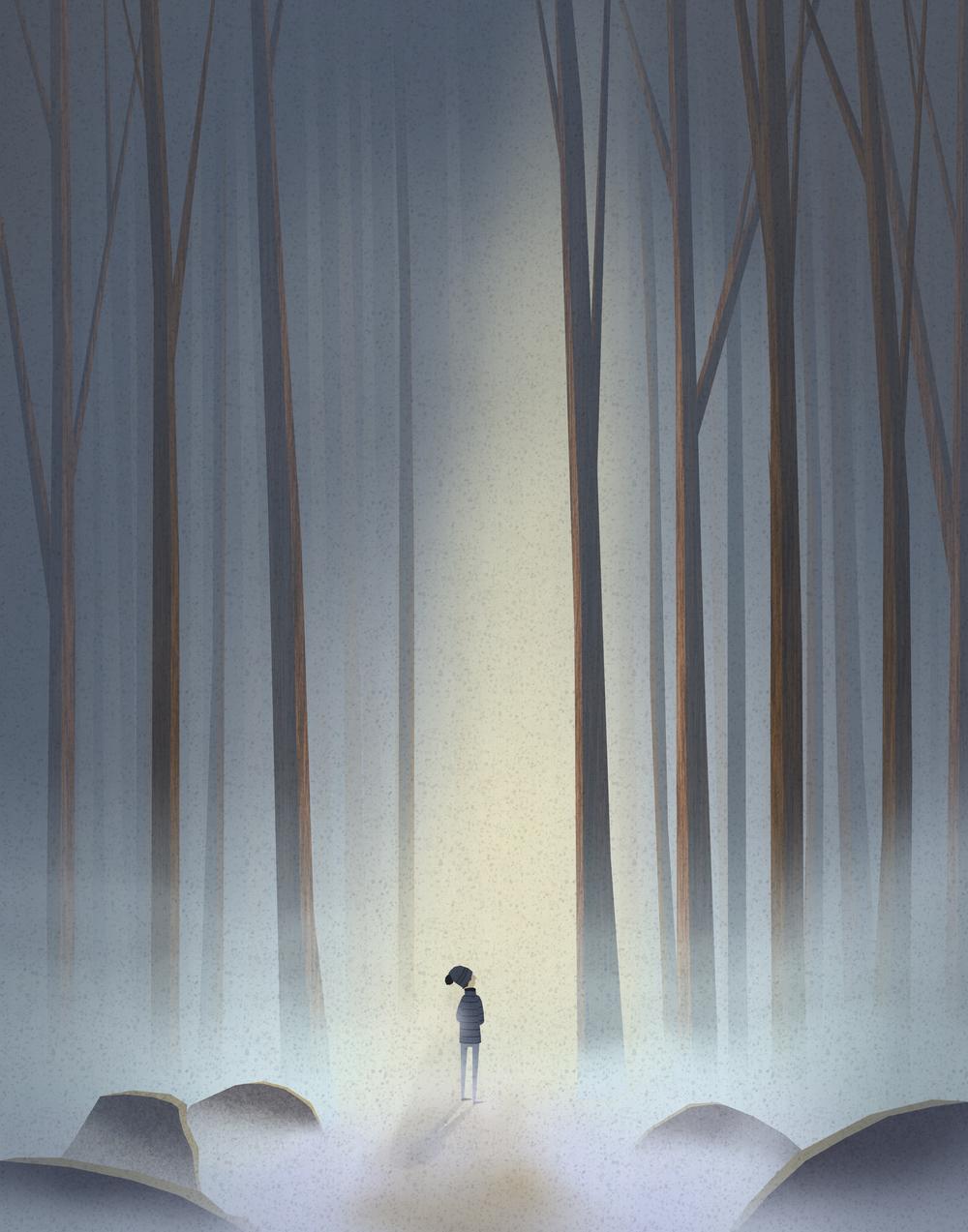 forestPaint.jpg