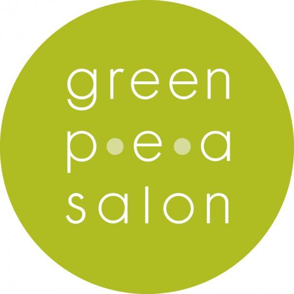 green pea.jpg