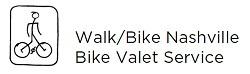 bikelogofinal.jpg