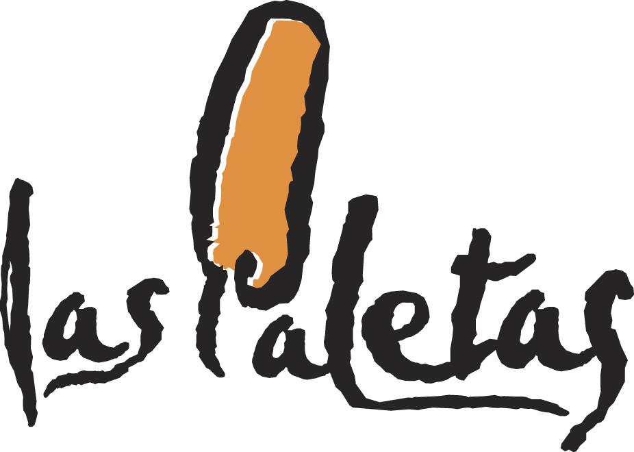LasPaletas2.jpg