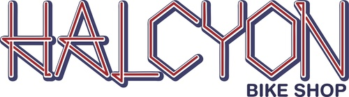 halcyon.logo.color.jpg