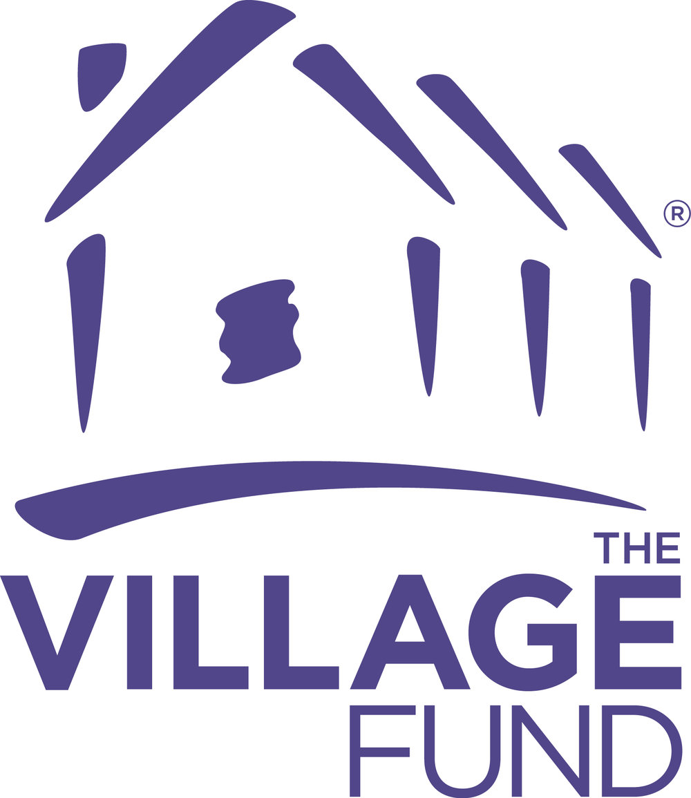 VillageFund_Logo_Purple_R81G70B137.jpg