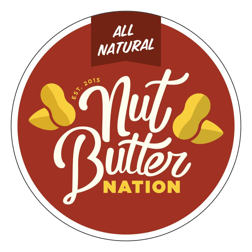 Nut Butter Nation.jpg