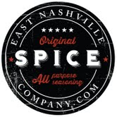 East Nashville Spice Co.jpg