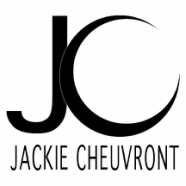 Jackie Cheuvront.png