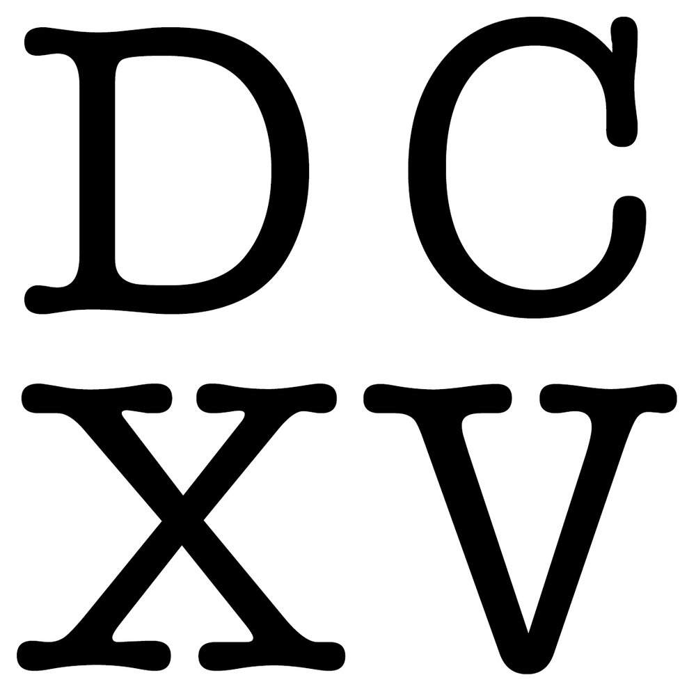 DCXV.jpg