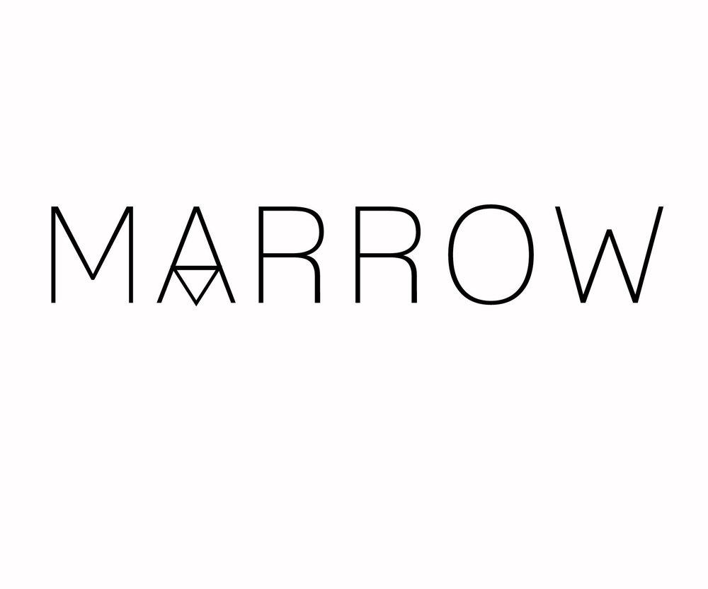 Marrow.jpg