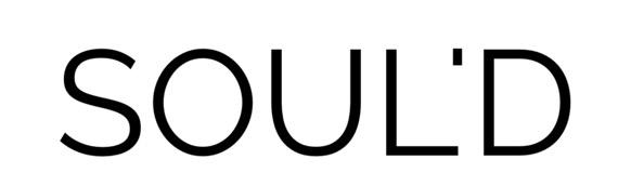 Soul'd.jpg