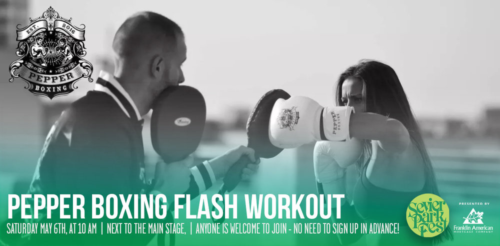 SPF 2017 pepper boxing flash workout.jpg