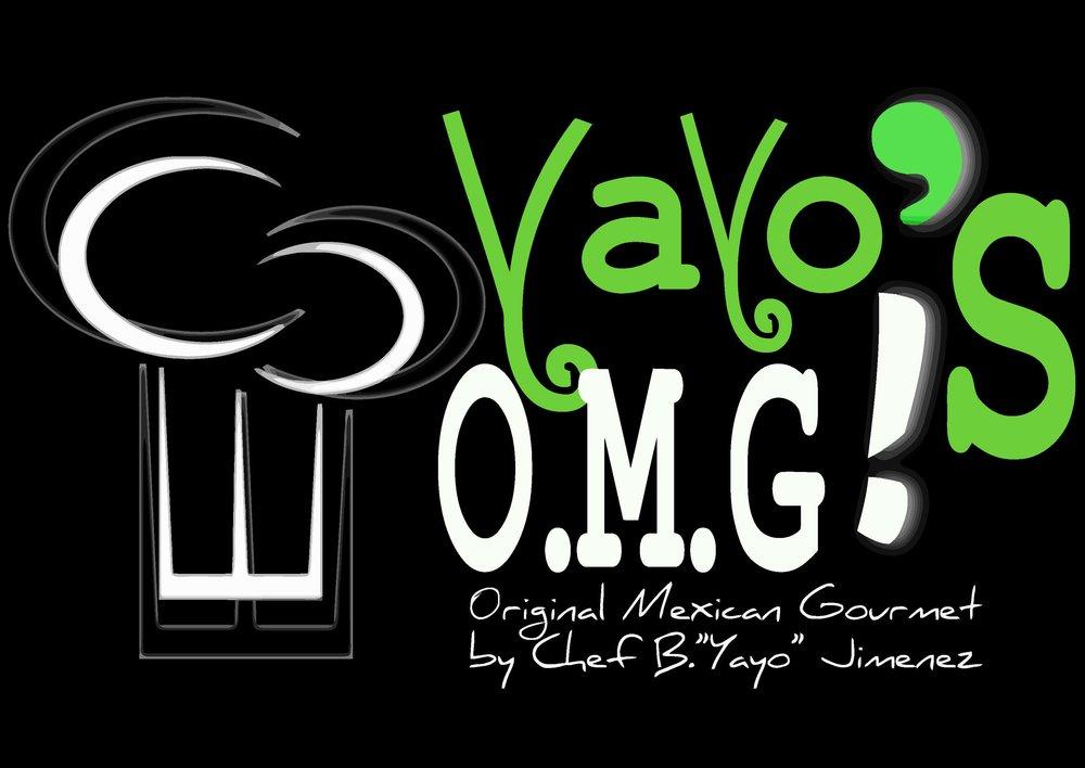 Yayo's OMG.jpg