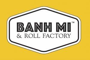 Banh Mi.jpg