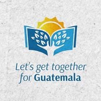 Let's Get Together for Guatemala.jpg