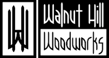 Walnut Hill Woodworks.png