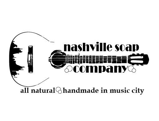 Nashville Soap Company.png