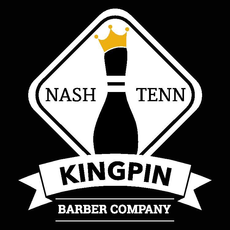 Kingpin Barber.jpg