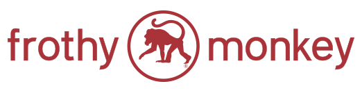 2014-Frothy-Monkey-primary-wordmark_red.png