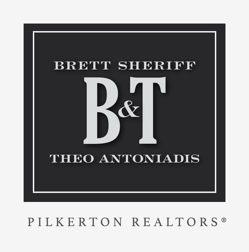 Brett Theo Logo 1.jpg