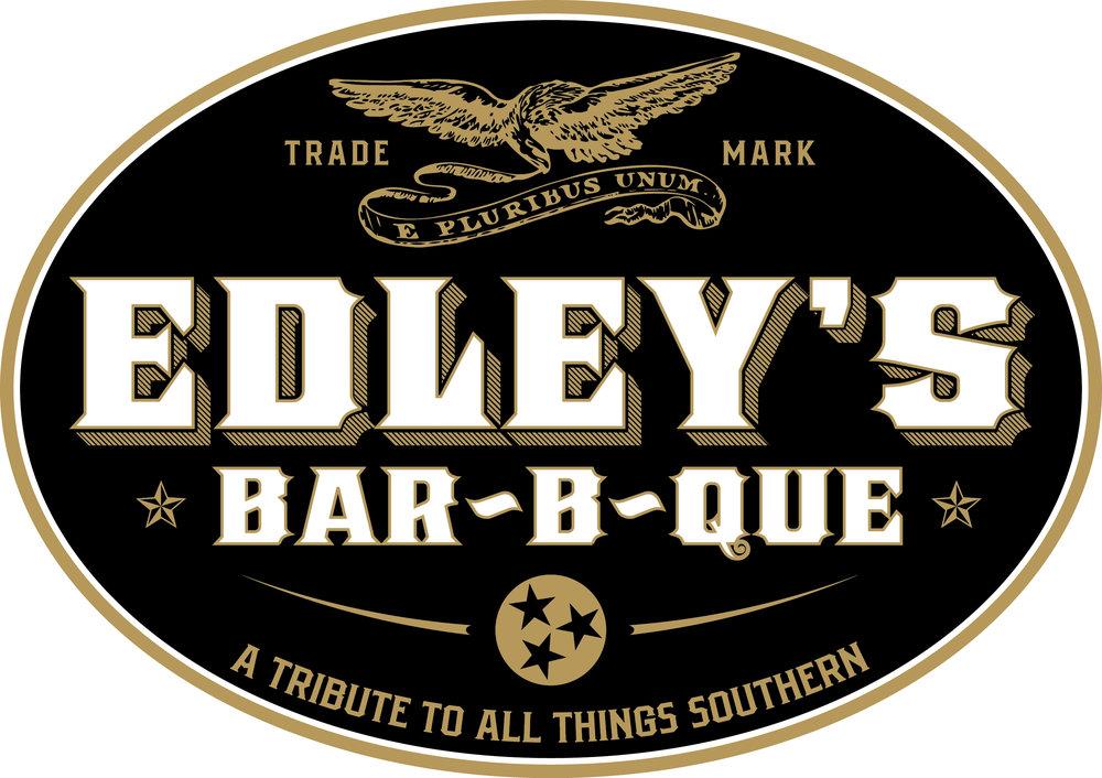 Edleys_LogoHiRes.jpg