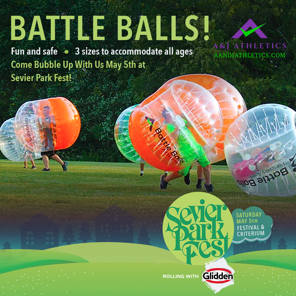 SPF 2018 featured activity graphic_battle balls.jpg