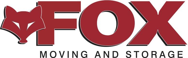Fox Logo Final Gradient Free.jpg
