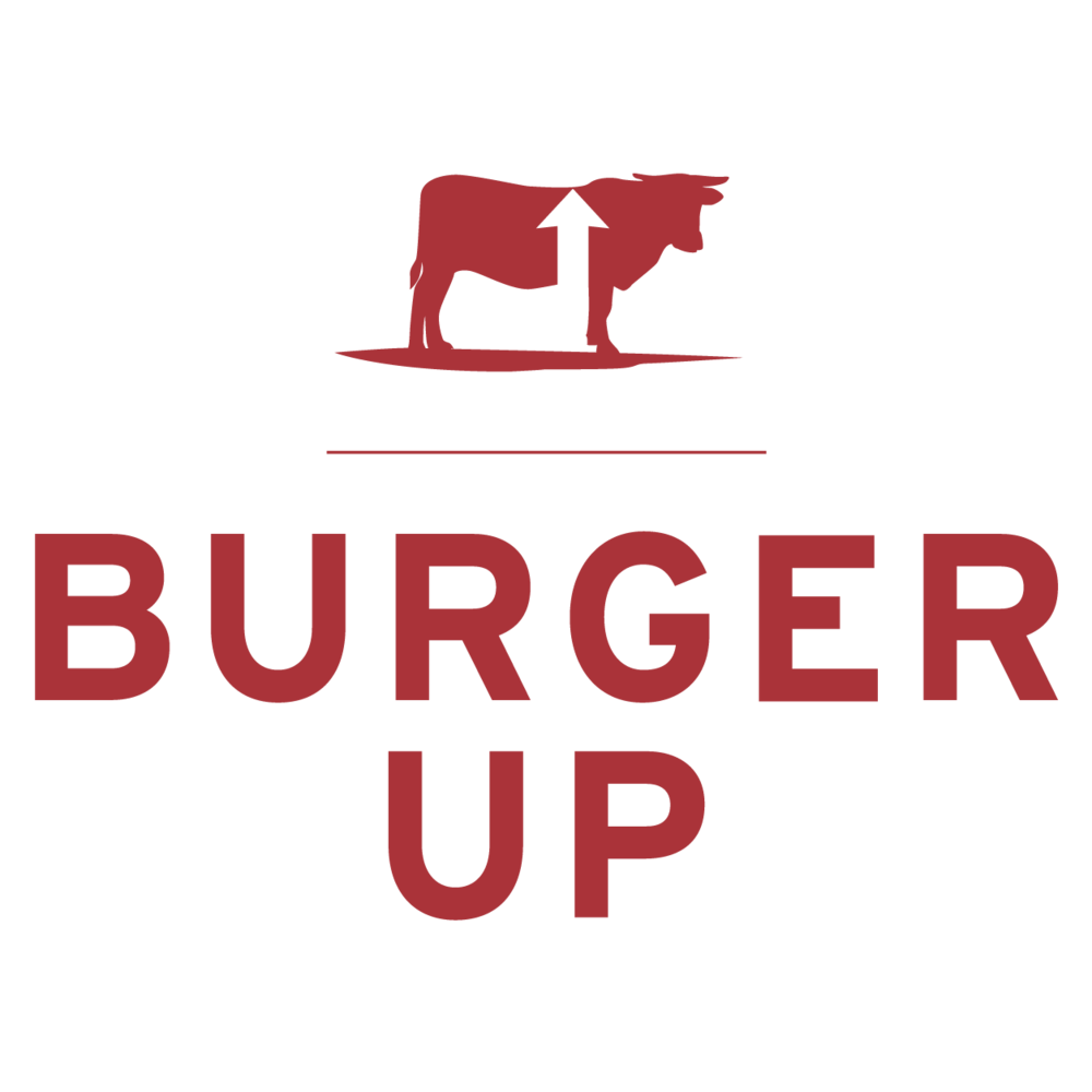 burger up.png