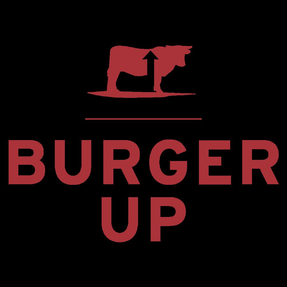 burger up.png