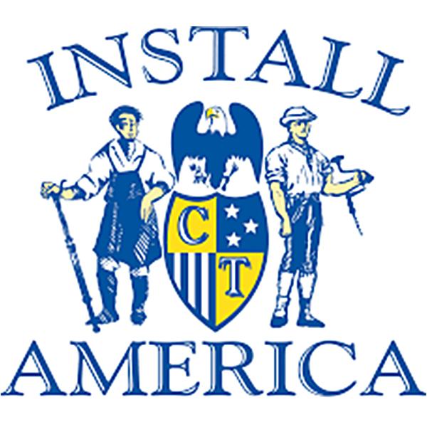 install-logo.jpg
